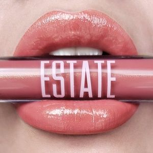 Estate Lip Icing in DRIP Full Size